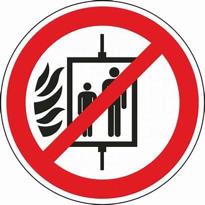 Lift Gebruiken Te Verboden Bij Stickers Aufkleber