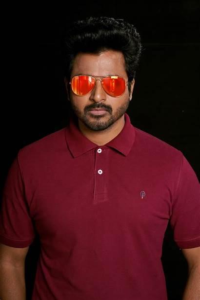 Doctor Sivakarthikeyan Tamil Stills Actor Doctors Film