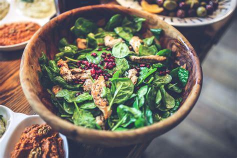 alimentazione fegato grasso fegato grasso scopriamo insieme cosa mangiare per guarire