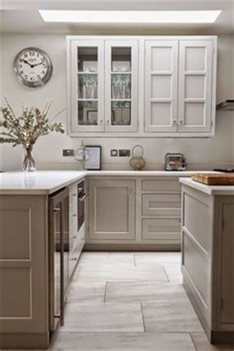 kitchen tile ideas pictures silestone countertop in quot alpina white quot this is what i 6270