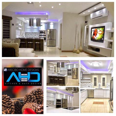 Arecibo Home Design Added A New Photo  Arecibo Home