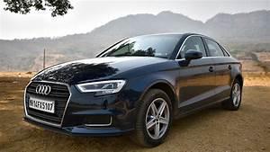 Audi A3 Tfsi : audi a3 2017 35 tfsi technology exterior car photos overdrive ~ Medecine-chirurgie-esthetiques.com Avis de Voitures