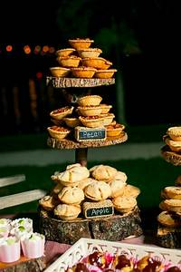 five fall wedding food ideas temple square With wedding food ideas for fall