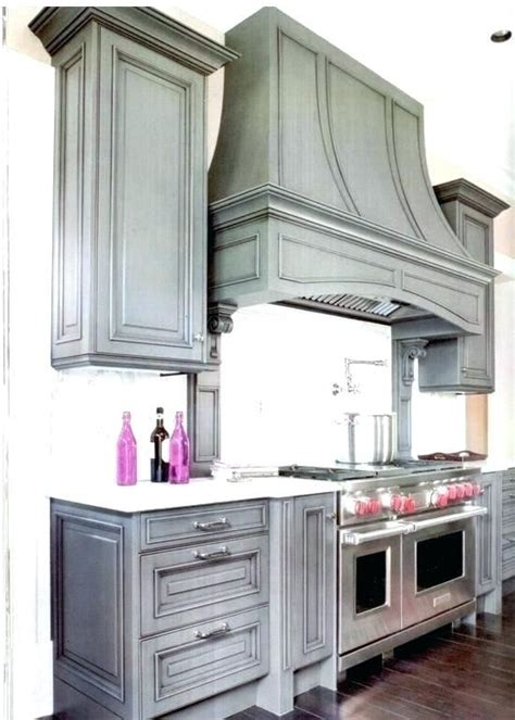 grey stained oak cabinets google search  images