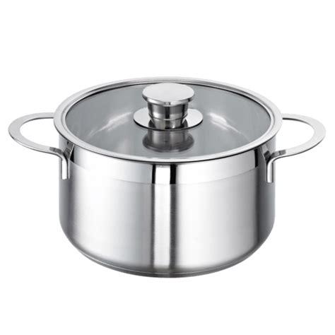 pan bosch induction hobs pot suitable