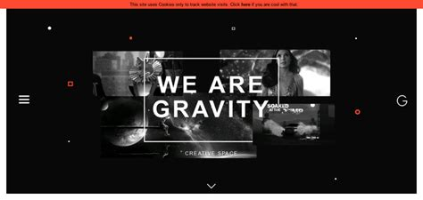 websites web design inspirations