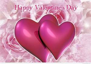 Best Happy Valentine's day love hearts pics, photos, images