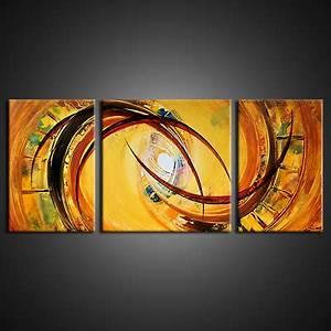 Abstrakte Bilder Acryl : beeindruckend abstrakte bilder in acryl g 347 hause deko ideen galerie hause deko ideen ~ Whattoseeinmadrid.com Haus und Dekorationen
