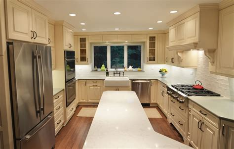 green kitchen island ideas transitional white with a green island kitchen master 4015
