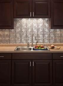 kitchen cabinet backsplash kitchen backsplash ideas with cabinets car tuning
