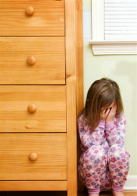 5 Tips on How to Stop Bedwetting - Sleep Disorders Advice