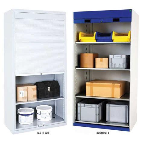 roller shutter doors kitchen cabinets cabinet roller shutter doors uk cabinets matttroy 7796