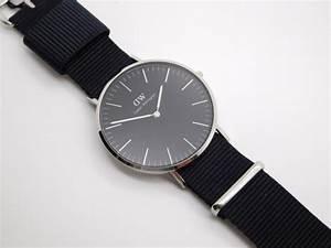 Dw Uhren Herren : daniel wellington armbanduhr uhr classic cornwall dw00100149 juwelier24 ~ Orissabook.com Haus und Dekorationen