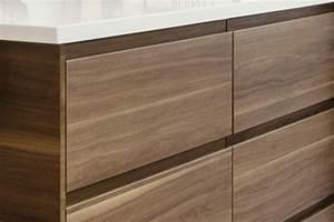 The, 411, On, Kitchen, Cabinet, Door, Designs