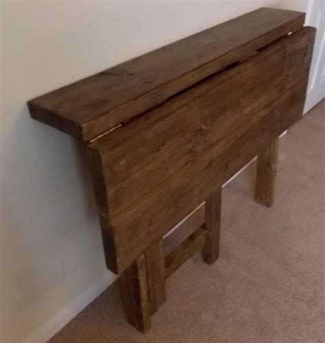 drop leaf kitchen island and vintage wood wall mounted drop leaf kitchen table