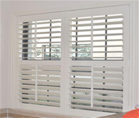 custom plantation shutters orlando poly shutters