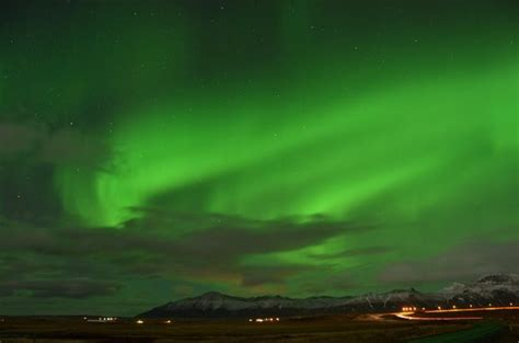 iceland northern lights tour tripadvisor the lights picture of reykjavik excursions northern