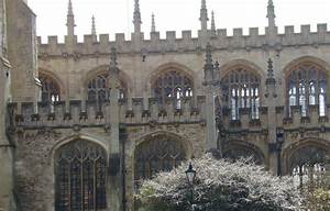 Merry Old England : merrie olde england trip report days 1 and 2 nancy goes to italy ~ Fotosdekora.club Haus und Dekorationen