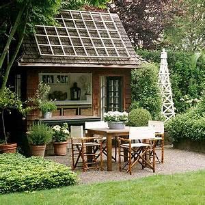 Gewächshaus In Der Wohnung : gew chshaus pinterest ~ Markanthonyermac.com Haus und Dekorationen
