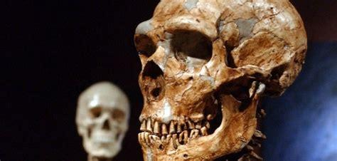 Zbulimi që mund të ndryshojë historinë e njerëzimit - Dosja AL