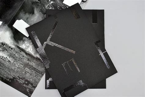 varnish  images creative design graphic design