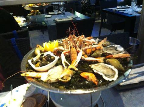 restaurant le vieux port capbreton restaurant le vieux port dans capbreton avec cuisine fran 231 aise restoranking fr