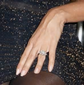 neil engagement rings wedding engagement rings diamonds are a 39 s best friend