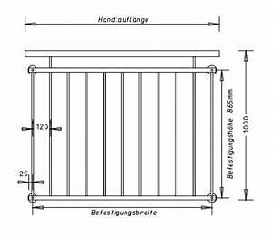 franzosischer balkon edelstahl stab vorgesetzt With französischer balkon mit schutzhülle sonnenschirm mit stab