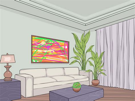 design help fresh 6 interior design apps fer help with a swipe how to design a living room 11 steps with pictures