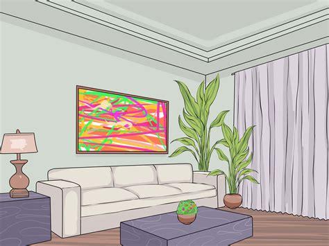 design  living room  steps  pictures