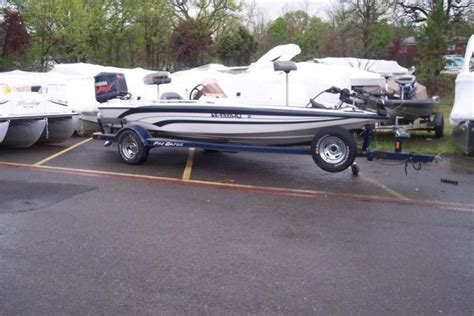Arkansas Boats by Used Bass Boats For Sale In Arkansas United States Boats
