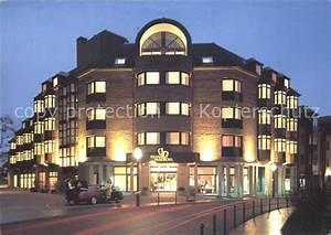 Kranz Hotel Siegburg : 5200 siegburg hotel restaurant siegblick 1962 r cks klebereste nr 258166386 oldthing ~ Eleganceandgraceweddings.com Haus und Dekorationen