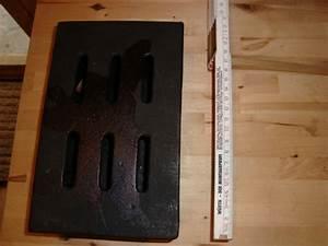 Kühlschrank Temperatur Zu Hoch : temperatur im gasgrill zu hoch f r niedrigtemperatur wer kennt kniff grillforum und bbq www ~ Yasmunasinghe.com Haus und Dekorationen