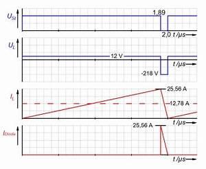 Delta U Berechnen : mylime elektrotechnik ~ Themetempest.com Abrechnung