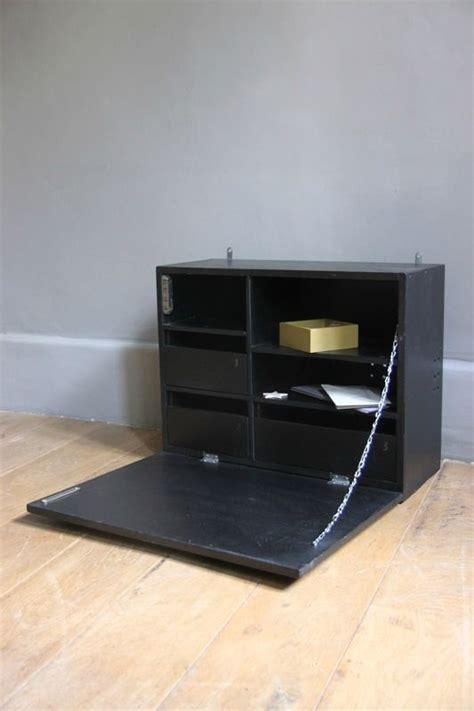 petit bureau d appoint petit bureau mural d 39 appoint deco