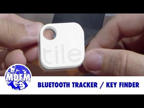 tile key finder tile bluetooth key finder lost and found