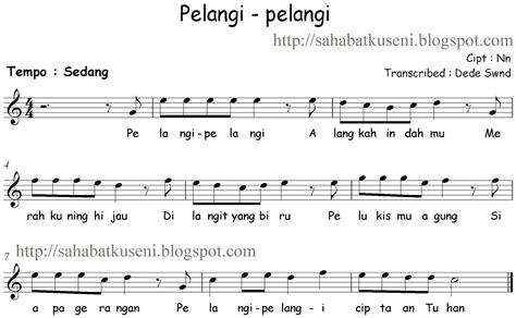 not lagu maudy ayunda kunci gitar laskar pelangi myideasbedroom com