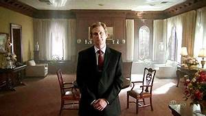 Dexter Filming Locations: The Funeral Home