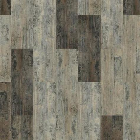 Manasota Flooring Venice Fl by Manasota Flooring Waterproof Flooring Price