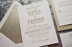 help what is this font weddingbee With wedding invitation wording dinner and dancing to follow