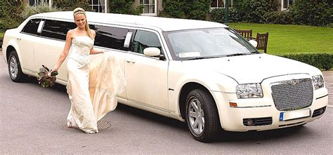 Limo Service Ct by Ct Wedding Limo Limousines Of Connecticut
