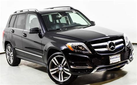 Gl450 full review, start up, exhaust. Certified Pre-Owned 2015 Mercedes-Benz GLK 350 4MATIC SUV ...