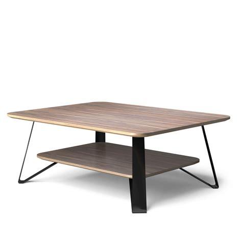 bureau design vintage table basse design vintage 17 best ideas about vintage