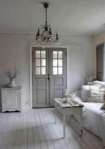 31 beautiful farmhouse style moments decor