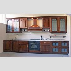 Modern Kitchen Cabinets Designs Designs At Home Design