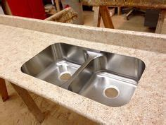 karran sinks home depot karran stainless steel undermount sink bowl ogee ideal
