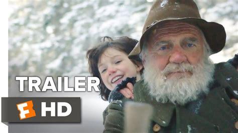 heidi official  release trailer  anuk steffen