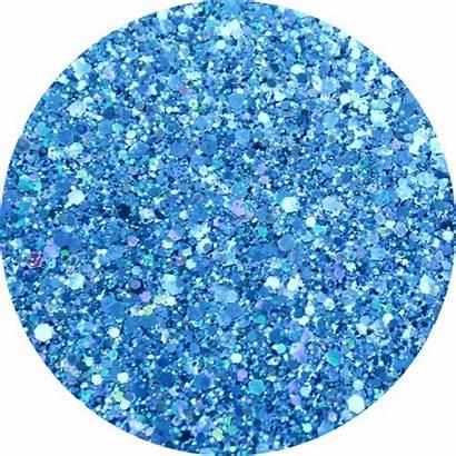 Ariana Glitter C006 Jar Grande Holographic Oz