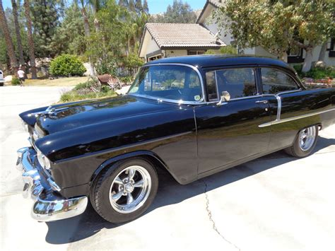Chevrolet Crate Motors by Pin By Car Auctions On Chevrolet 1955 Chevy Crate