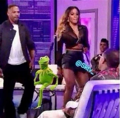 Mimi Faust Meme - 32 best images about love and hip hop on pinterest my ex